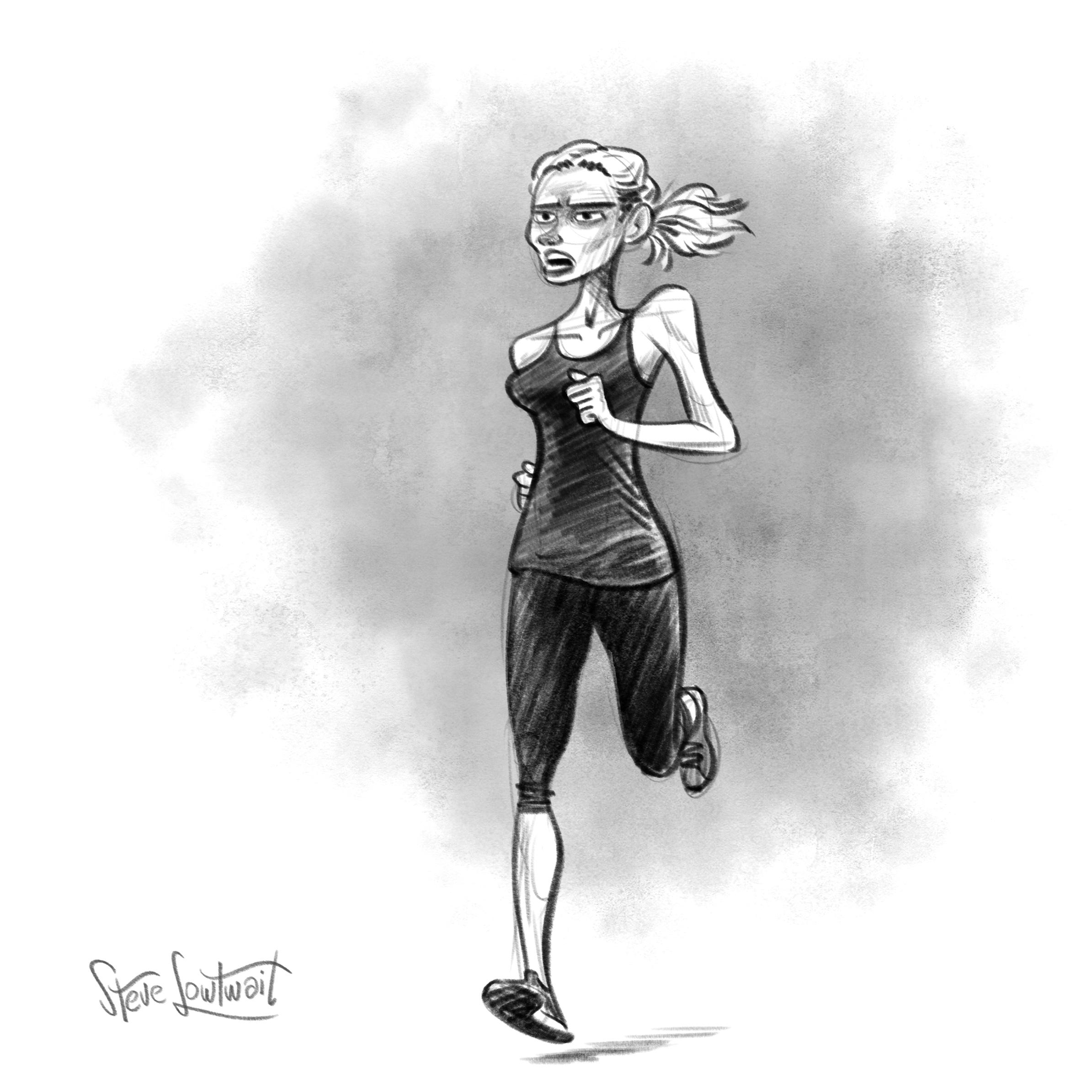 Runner03.jpg