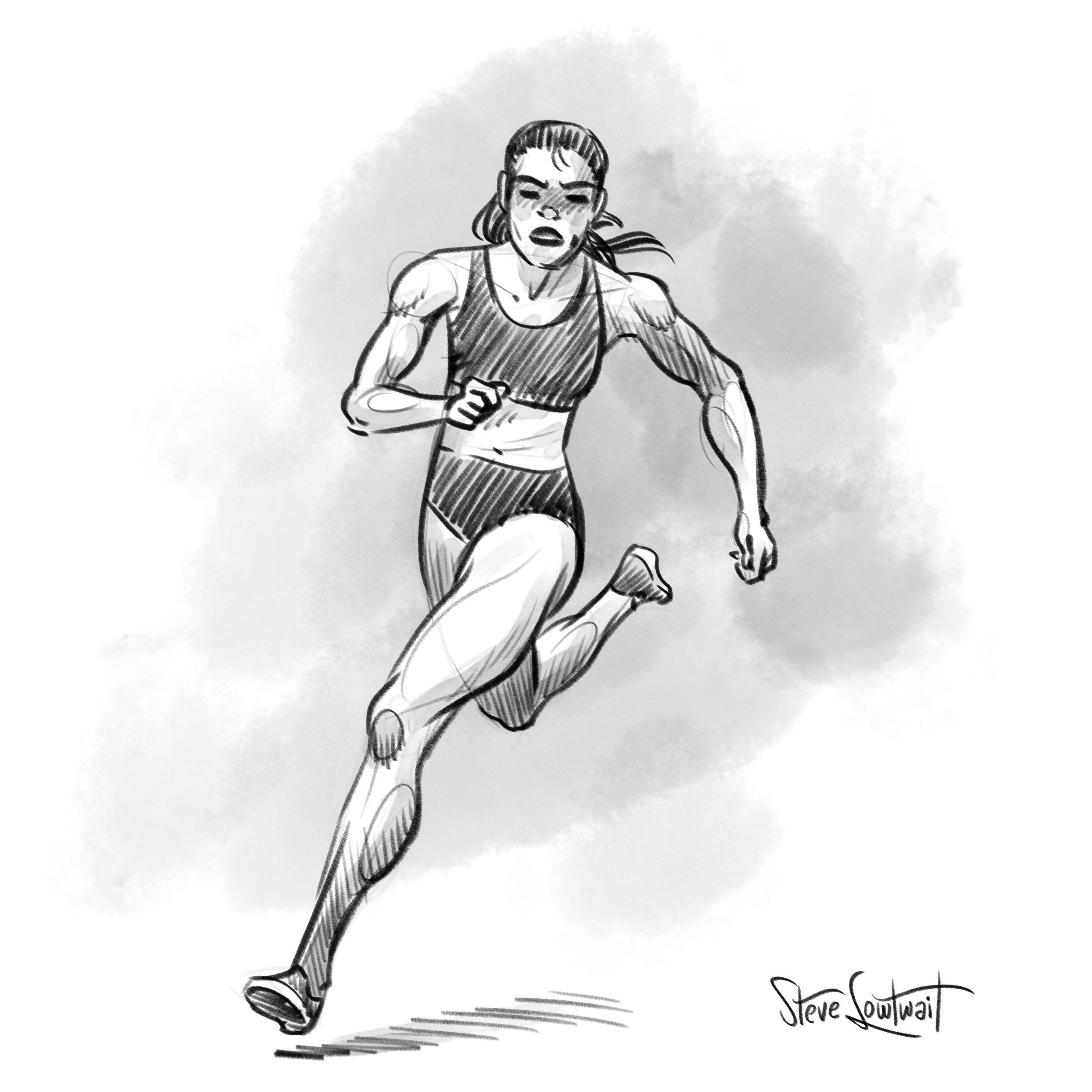Runner01.jpg
