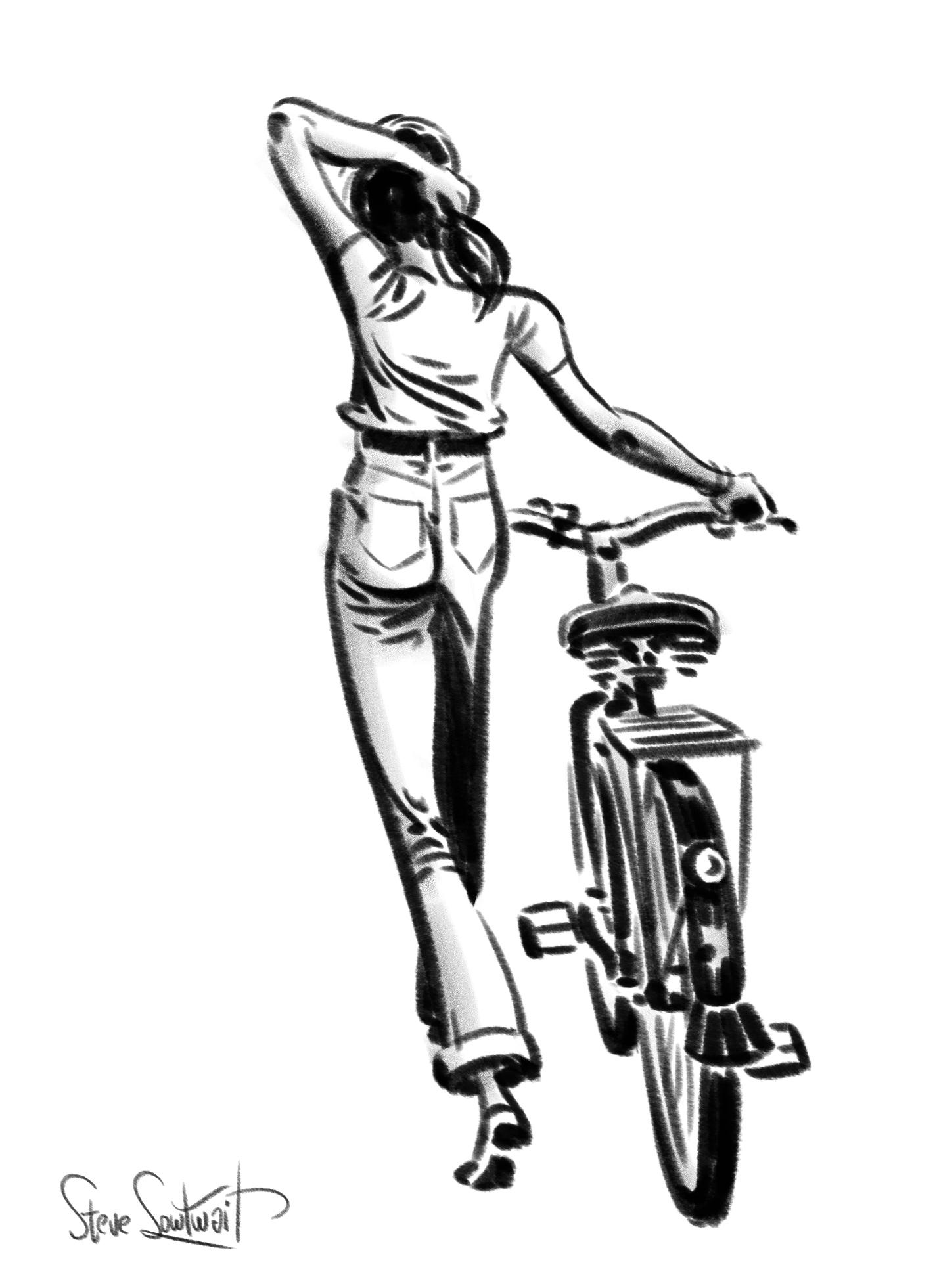 Butt&Bike.jpg