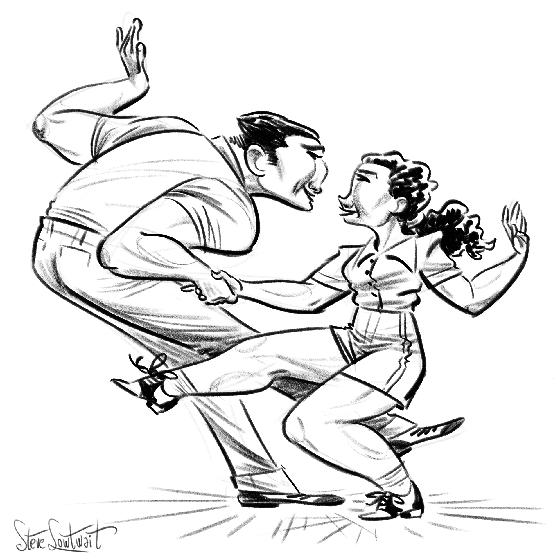 Dancers01.jpg