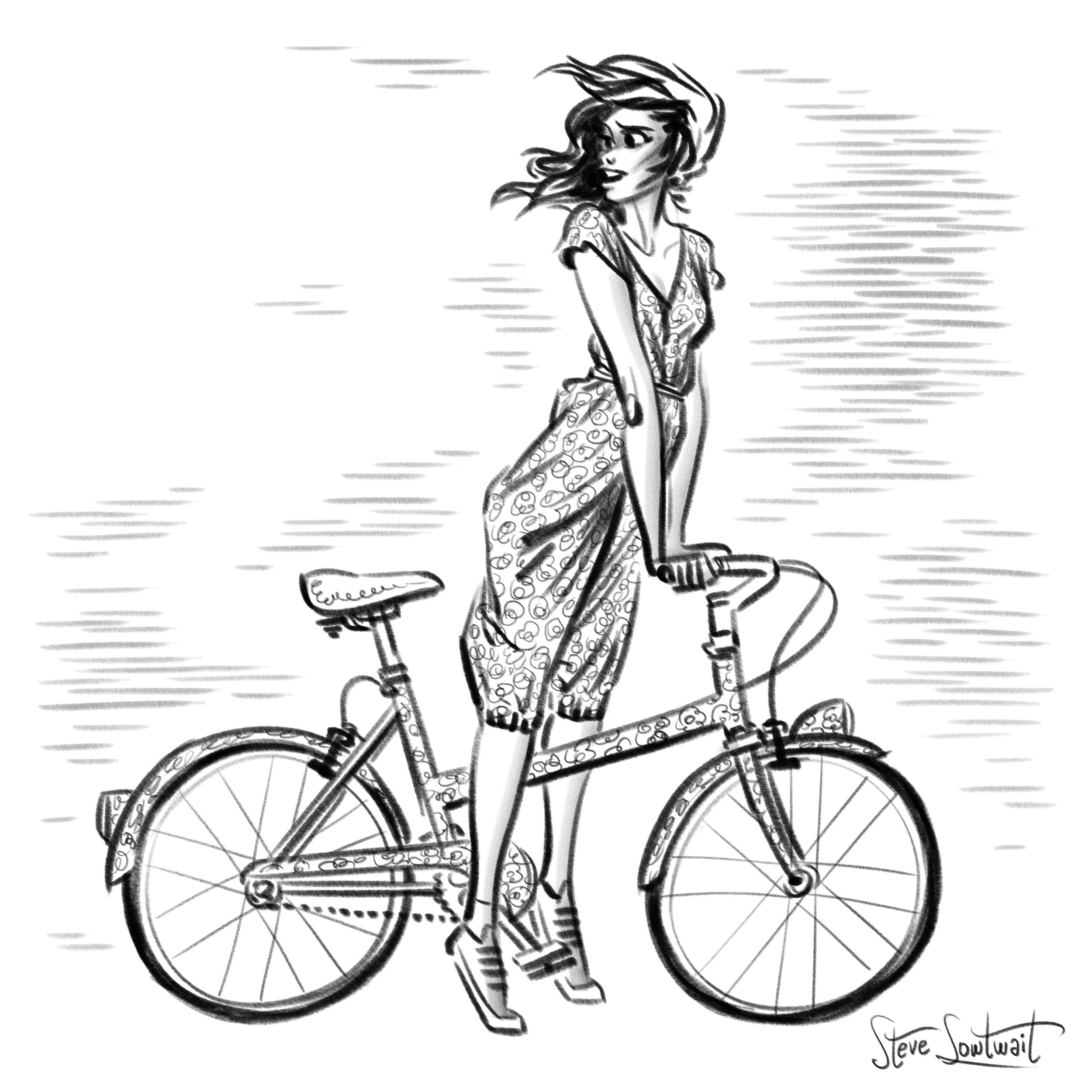 RideABicycle2.jpg