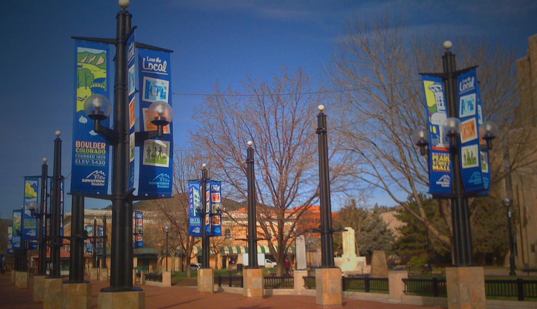 Public Art -