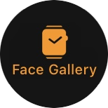 FaceGallery.png