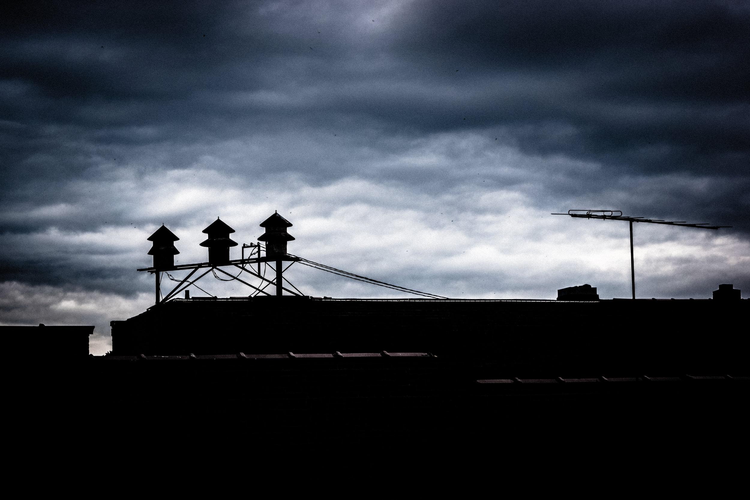 Rooftop View B&W Ultrasharp+Desaturated.jpg