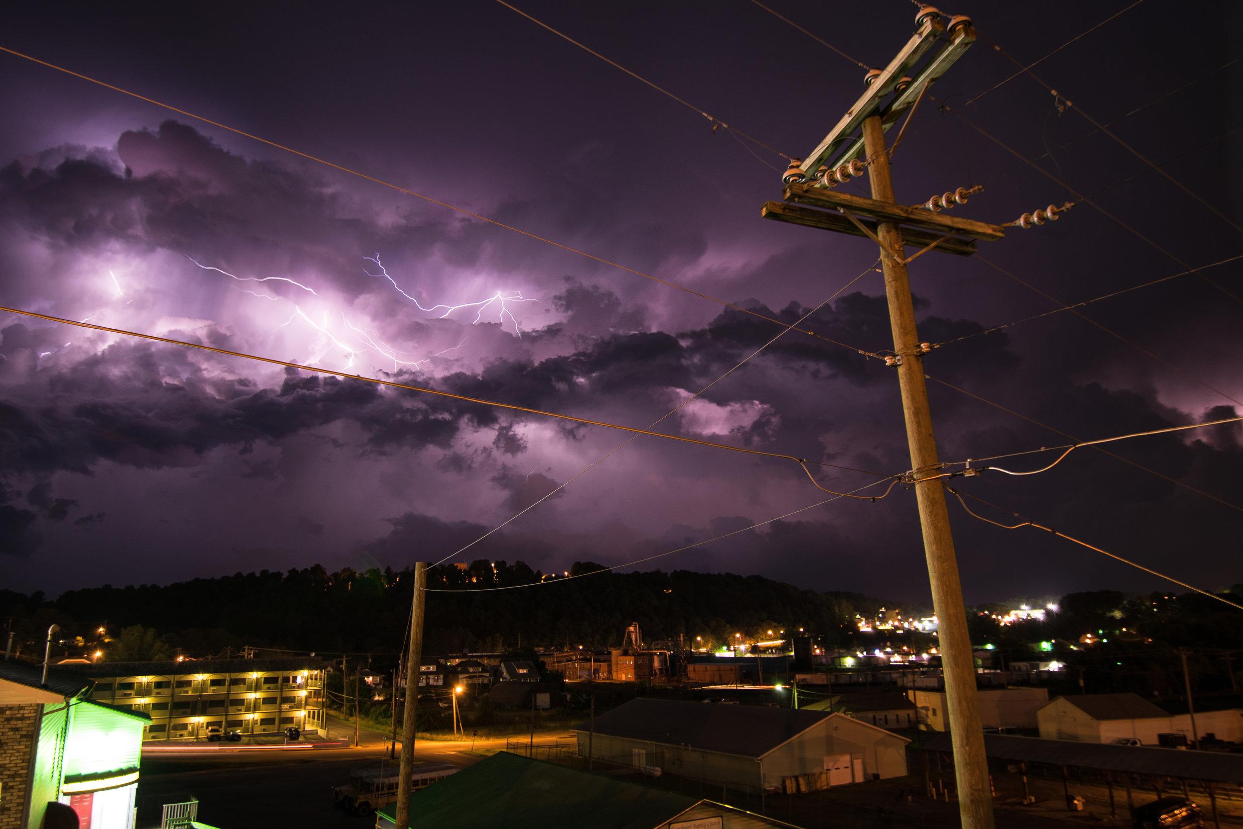 Storm-3.jpg