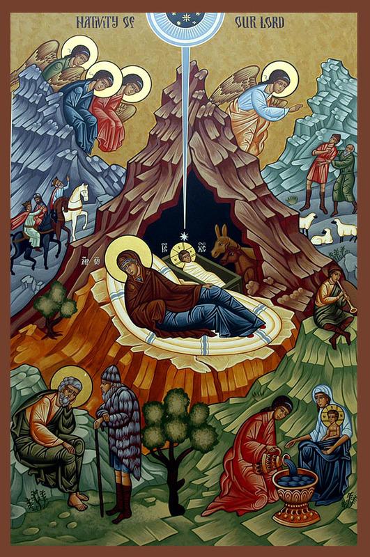 09_nativity-icon.jpg