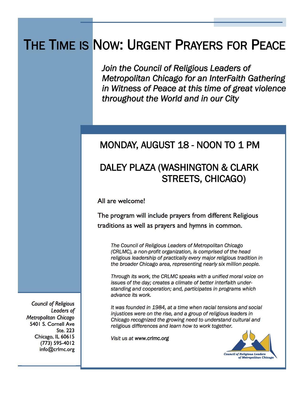 CRLMC_InterFaith_Gathering_for_Peace-Aug_2014.jpg
