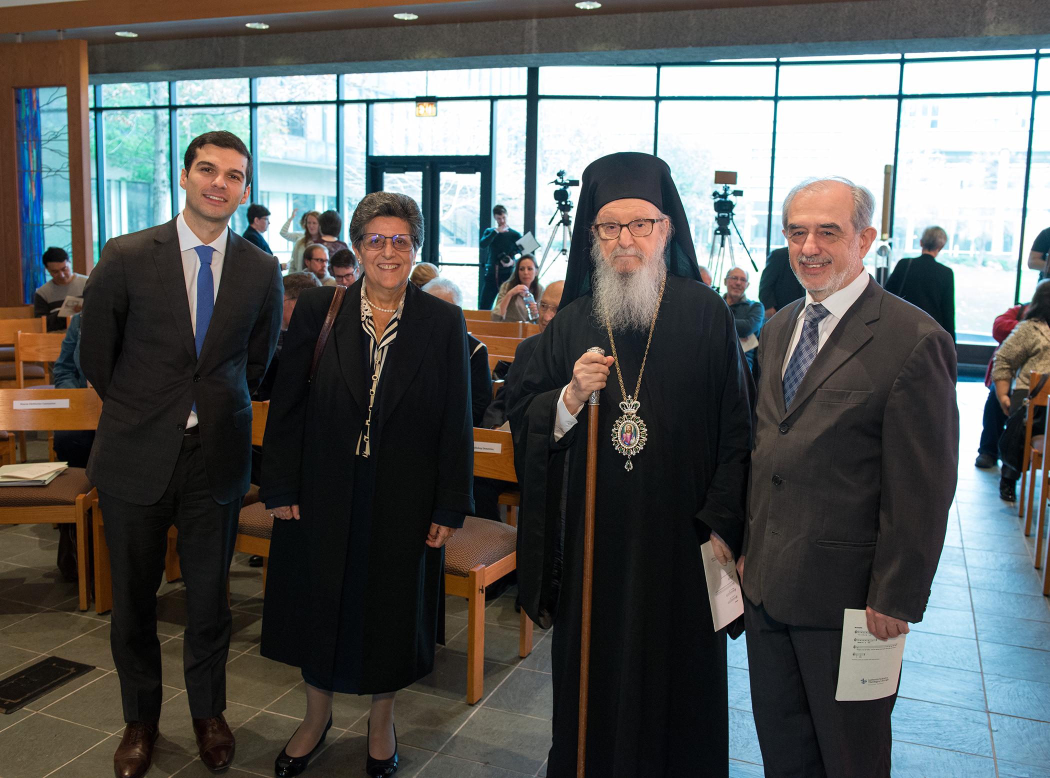 Archbishop-Chicago-Greek-Orthodox-guests-LSTCRareNT116.jpg