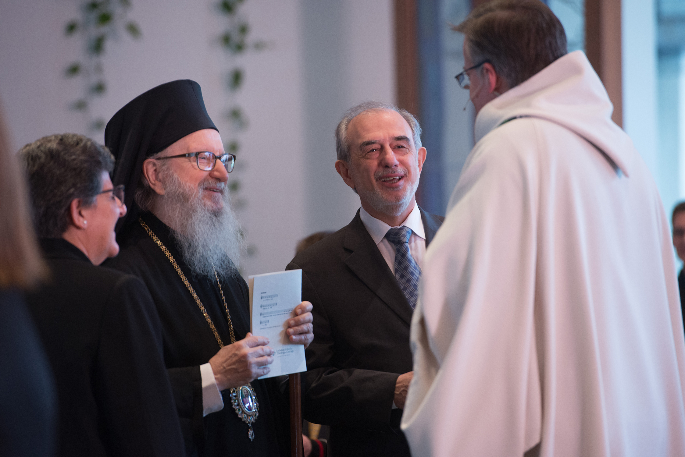 Archbishop-President-2-LSTCRareNT096.jpg