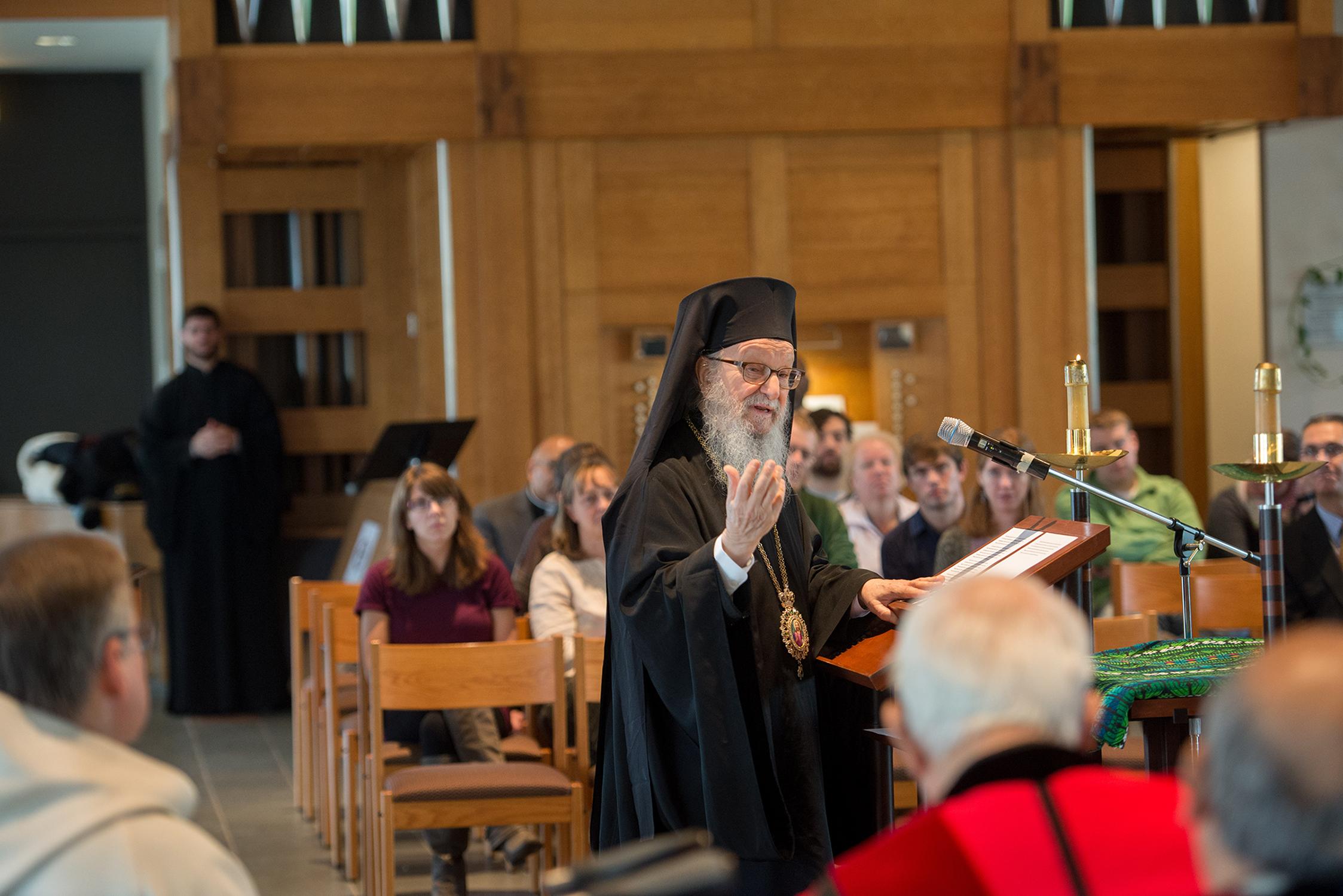 Archbishop-remarks-LSTCRareNT280.jpg