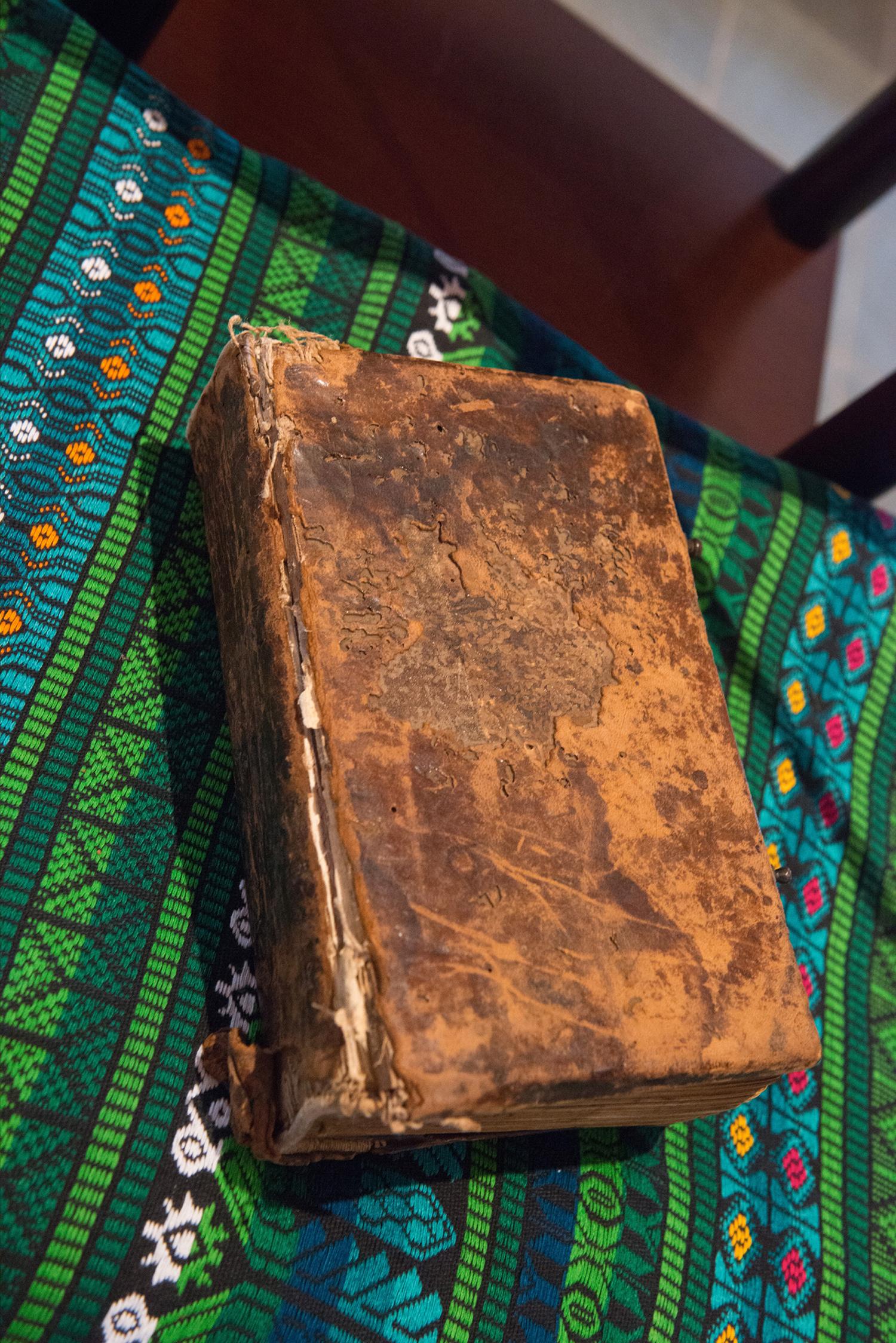 Codex-1424-LSTCRareNT076.jpg