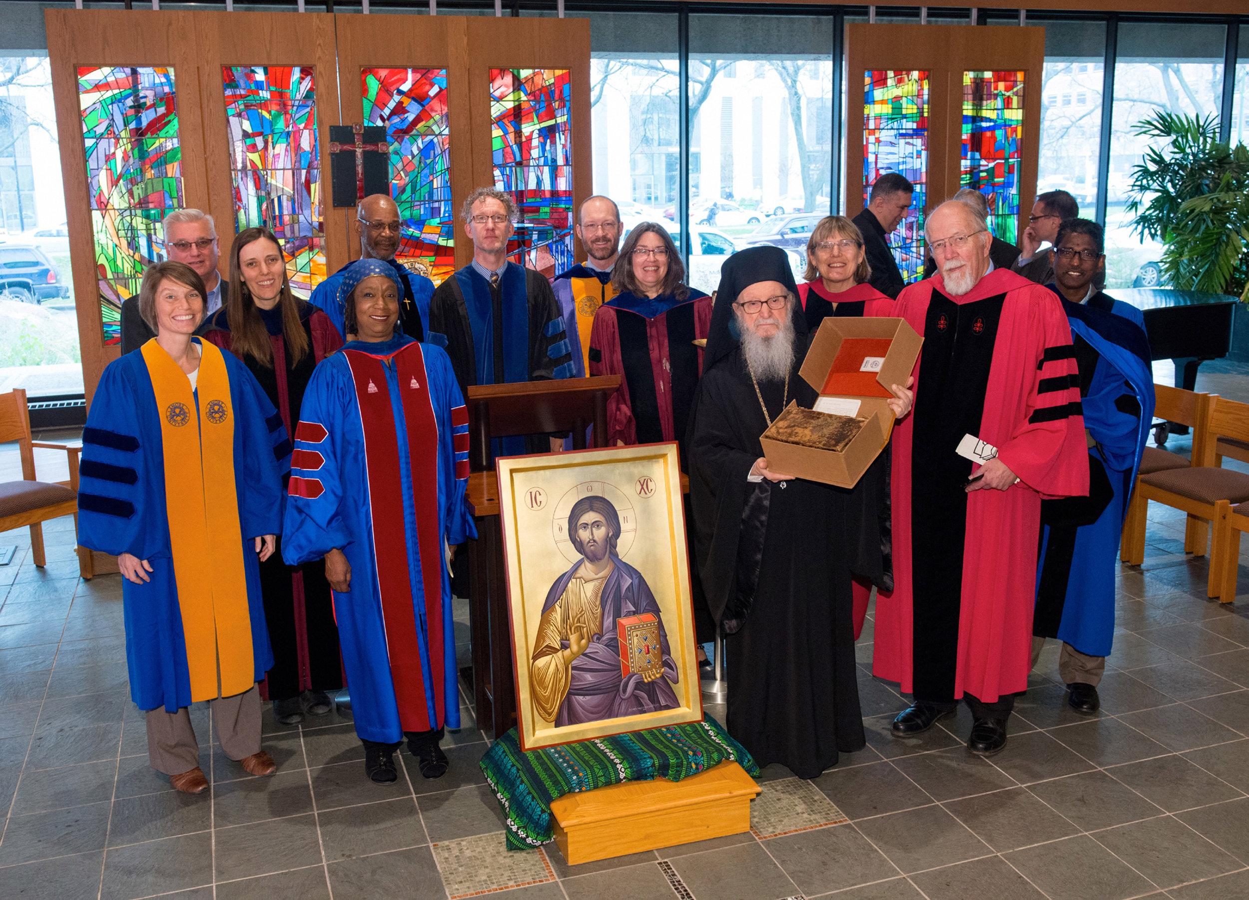 LSTC-faculty-Archbishop-LSTCRareNT372.jpg