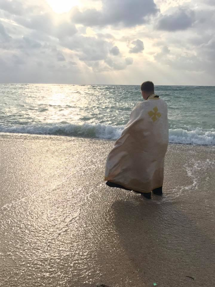 Blessing of the Waters-07.jpg