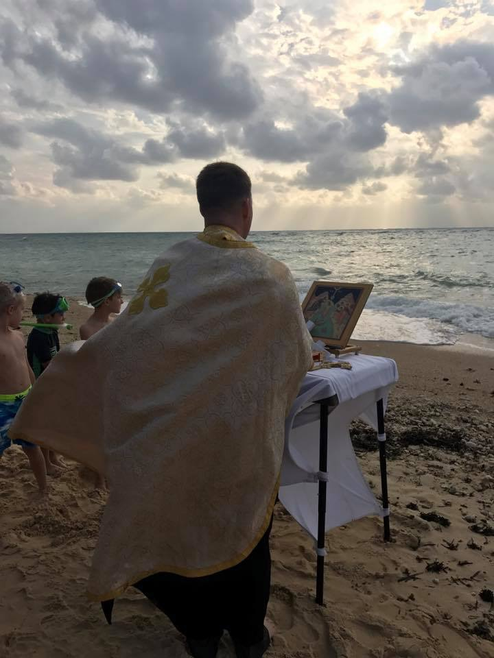 Blessing of the Waters-15.jpg