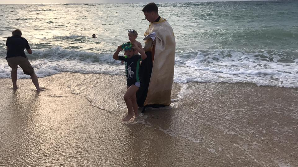 Blessing of the Waters-17.jpg