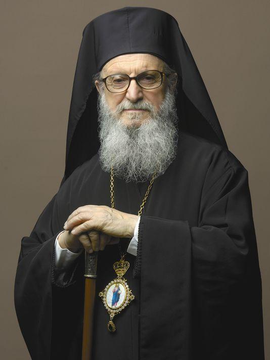 636372739130210808-archbishop.jpg
