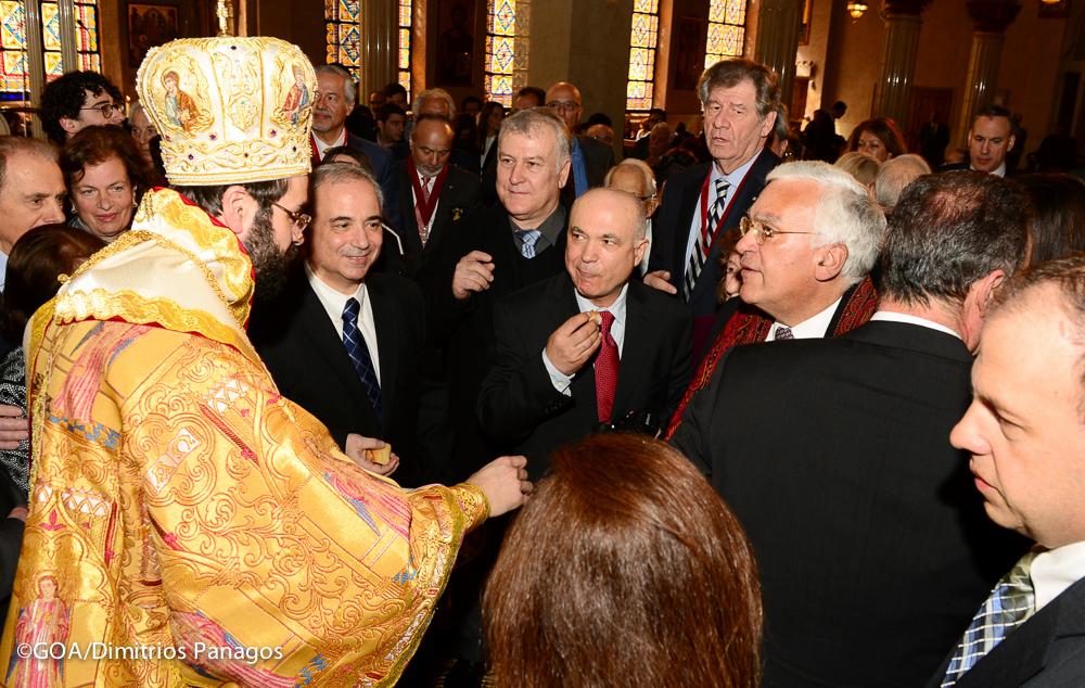 ordination-of-metropolitan-nathanael-of-chicago_26032694657_o.jpg