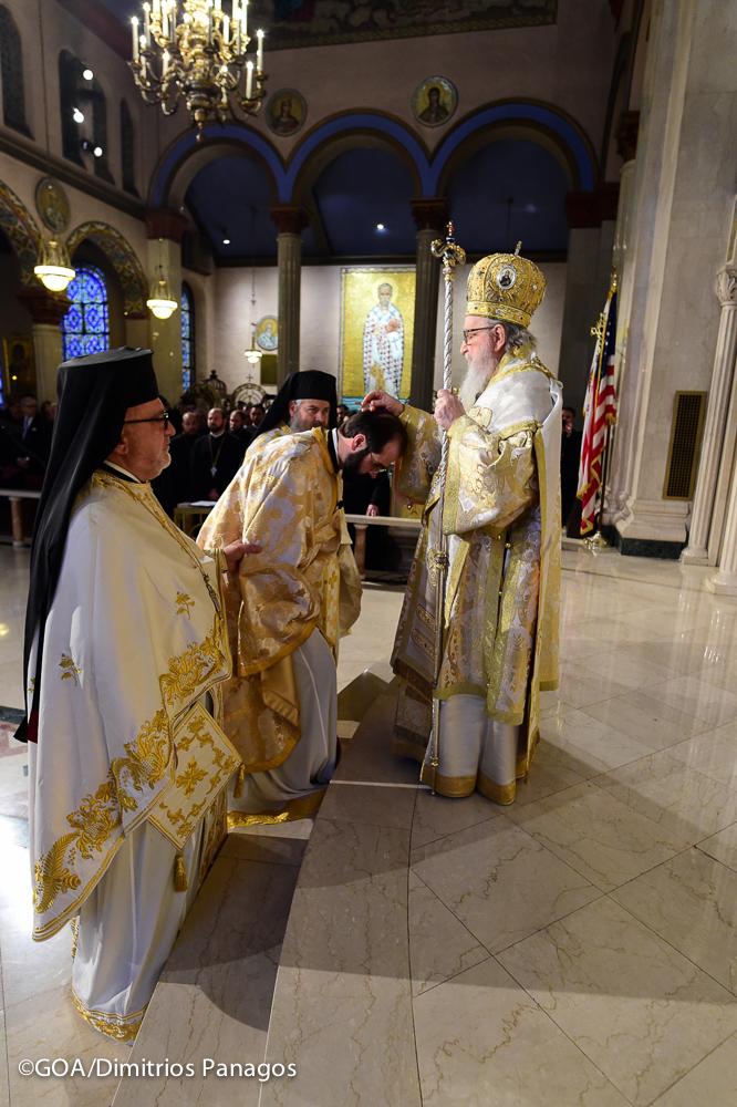 ordination-of-metropolitan-nathanael-of-chicago_40196811764_o.jpg