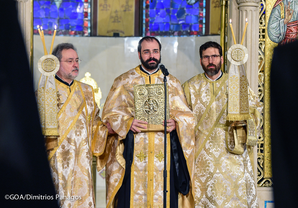 ordination-of-metropolitan-nathanael-of-chicago_40196812264_o.jpg