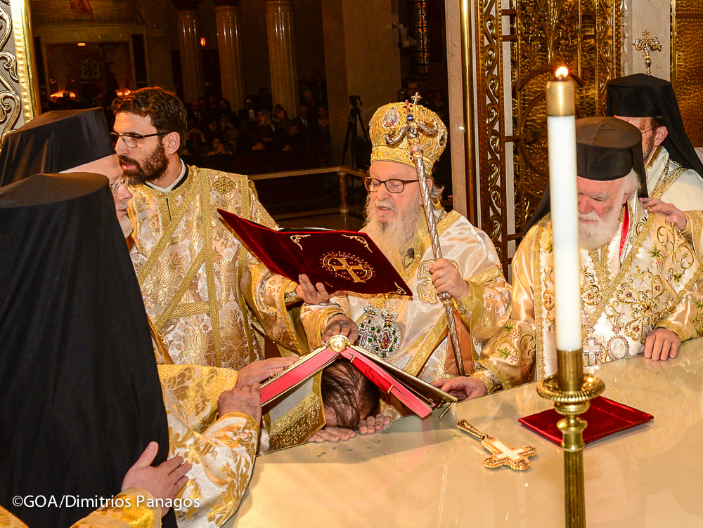 ordination-of-metropolitan-nathanael-of-chicago_40196813434_o.jpg