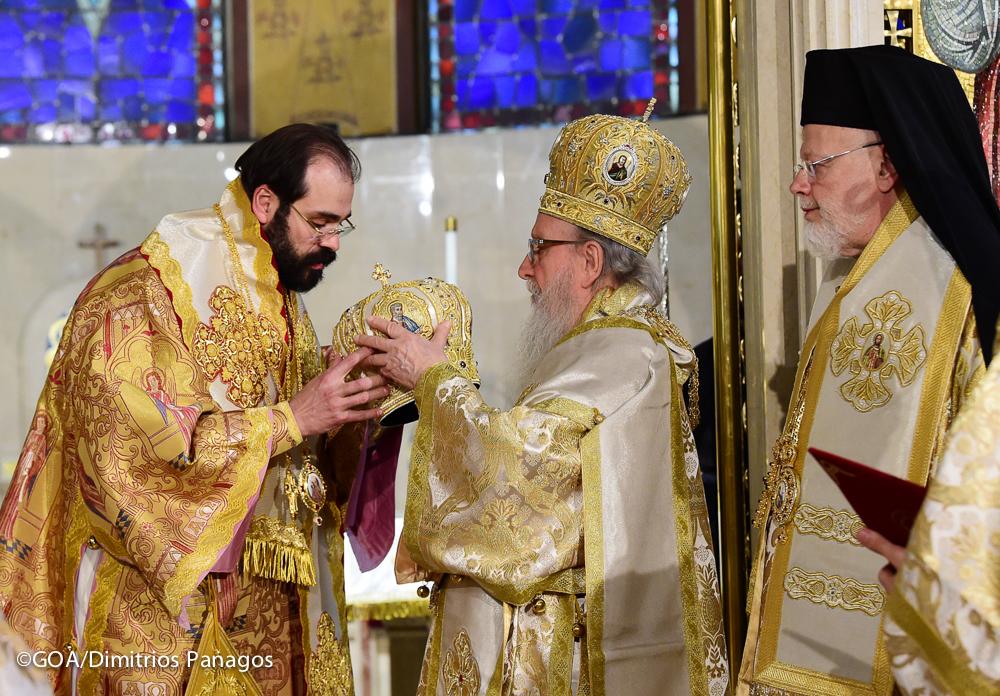 ordination-of-metropolitan-nathanael-of-chicago_40196813554_o.jpg