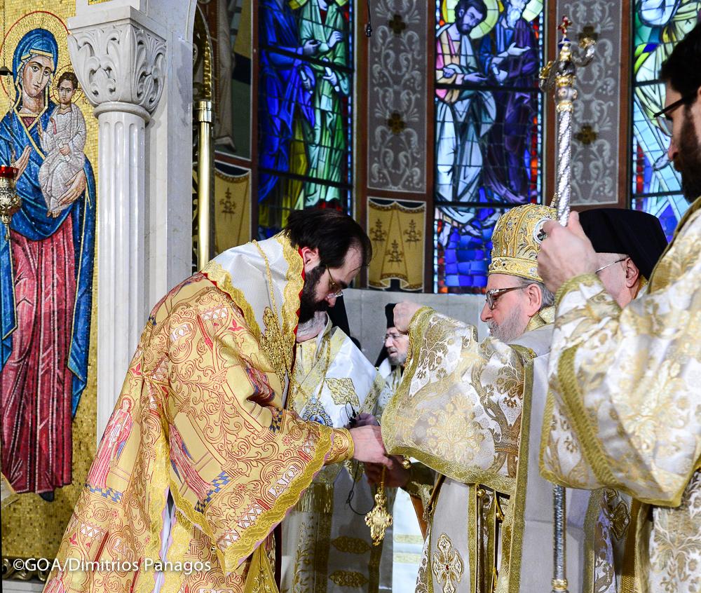 ordination-of-metropolitan-nathanael-of-chicago_40905247461_o.jpg