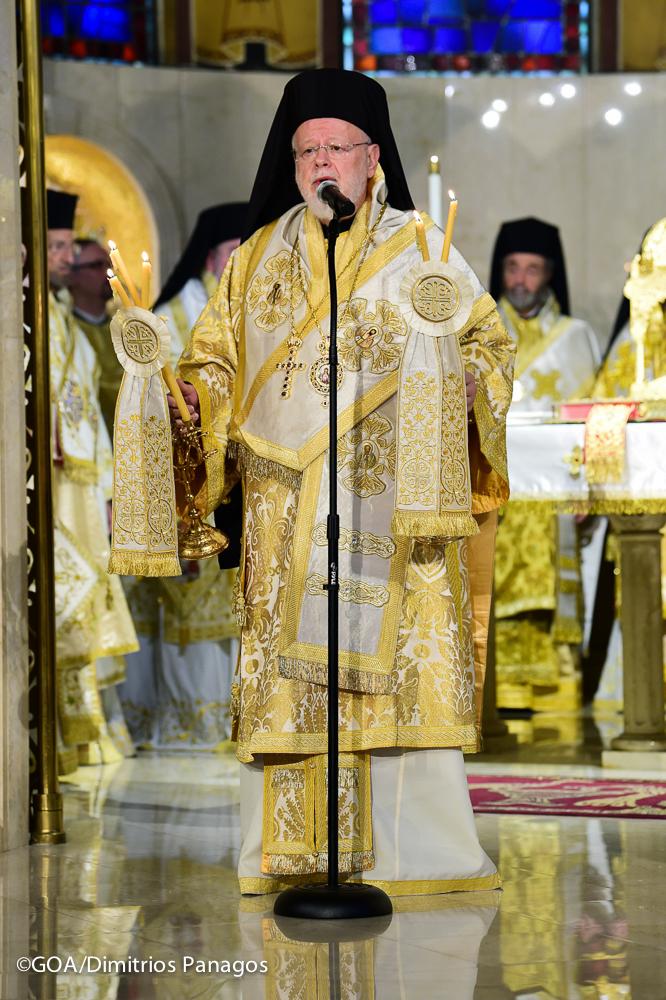 ordination-of-metropolitan-nathanael-of-chicago_40905248711_o.jpg