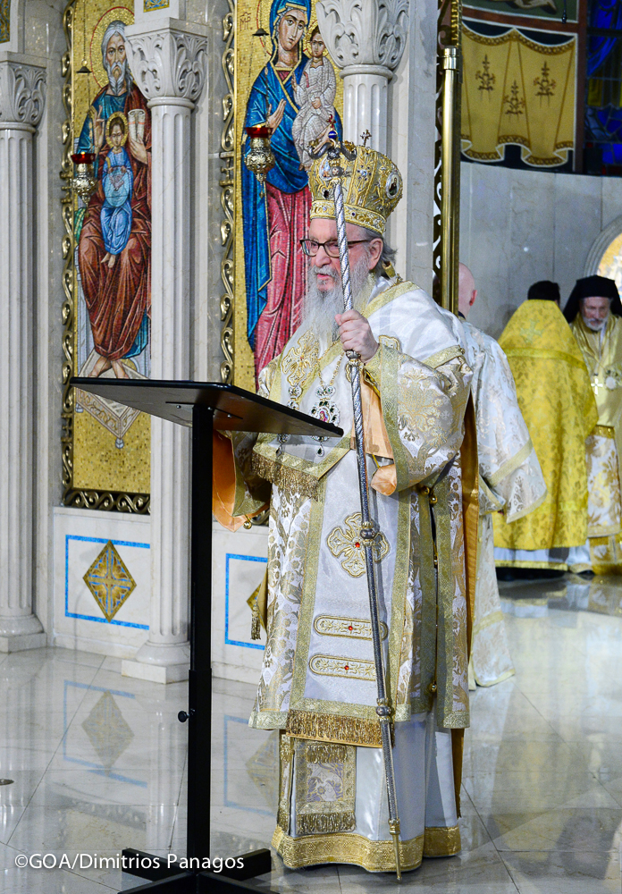 ordination-of-metropolitan-nathanael-of-chicago_40905249671_o.jpg