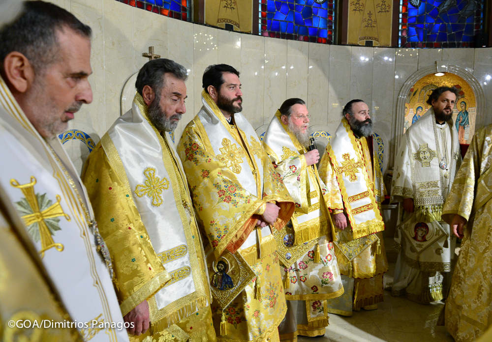ordination-of-metropolitan-nathanael-of-chicago_40905252261_o.jpg