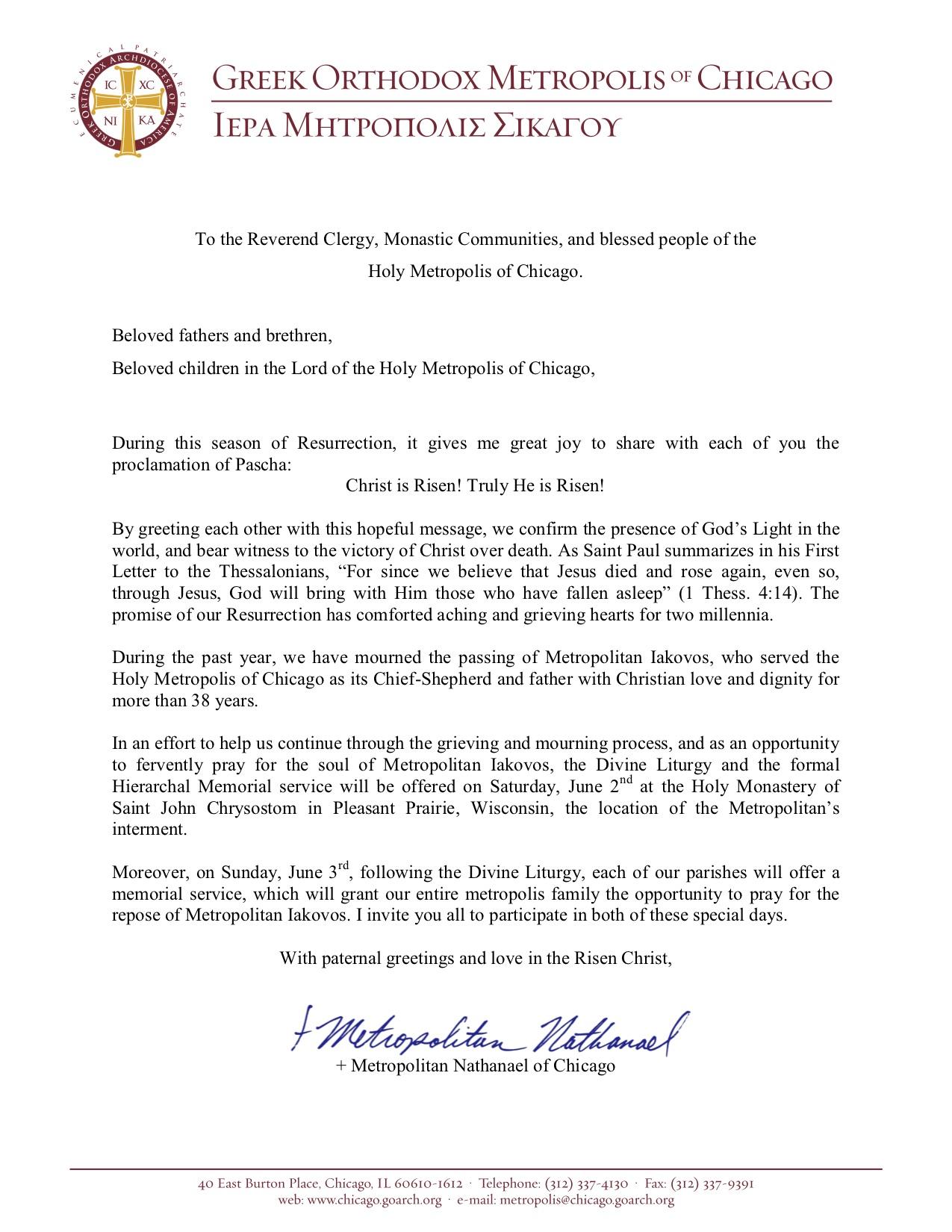 1 Year Memorial of Met. Iakovos ENG.jpg