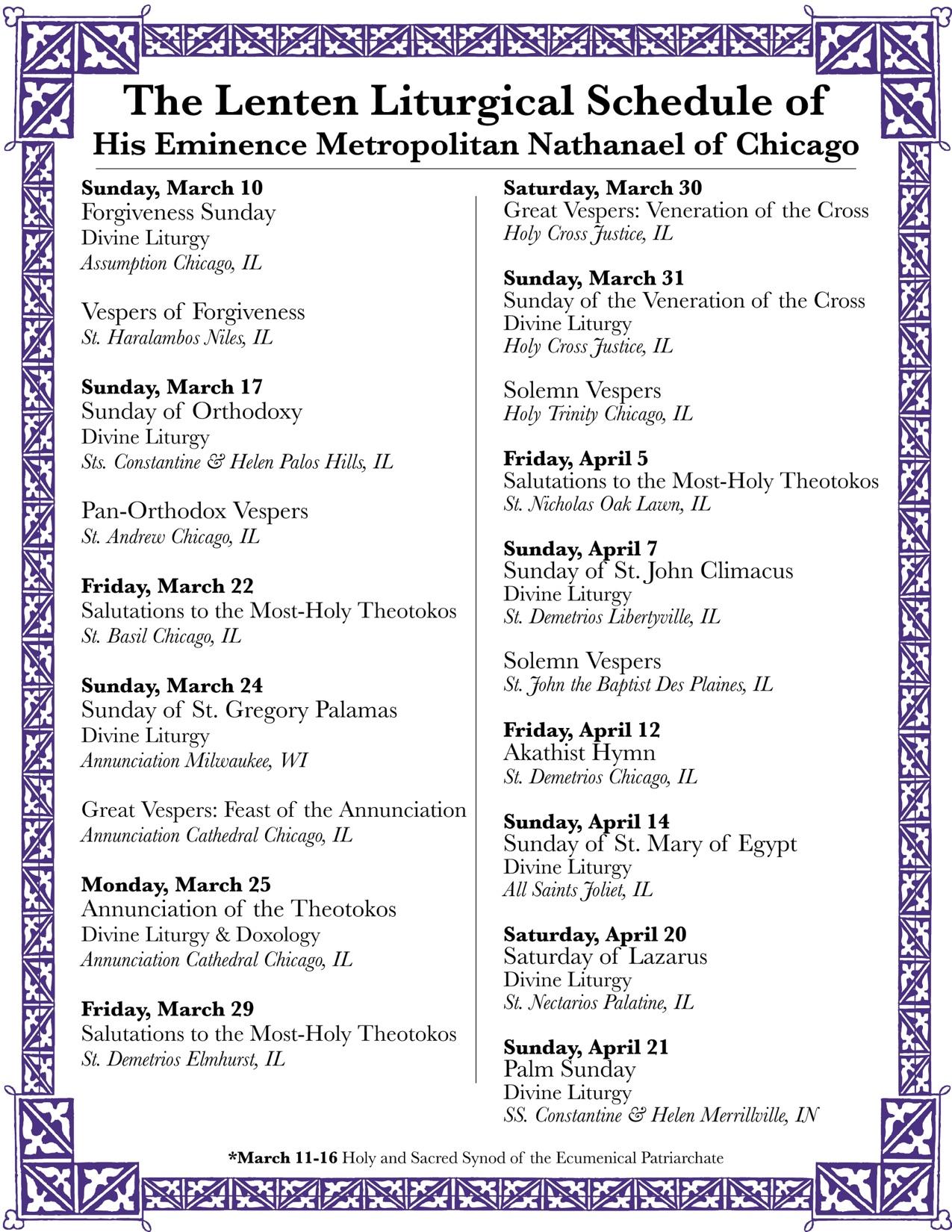 Lenten-Liturgical-Schedule.jpg