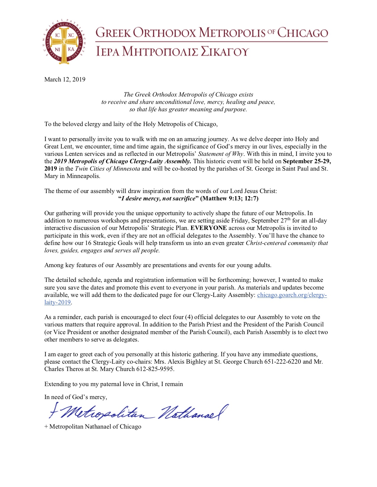 clergy-laity 2019 invite ltr from met nathanael.jpg