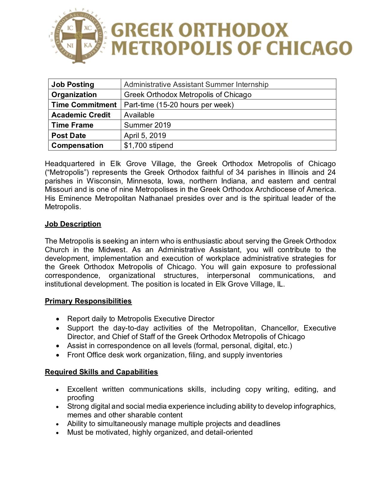 Metropolis Intern Job Description Administrative Assistant.jpg