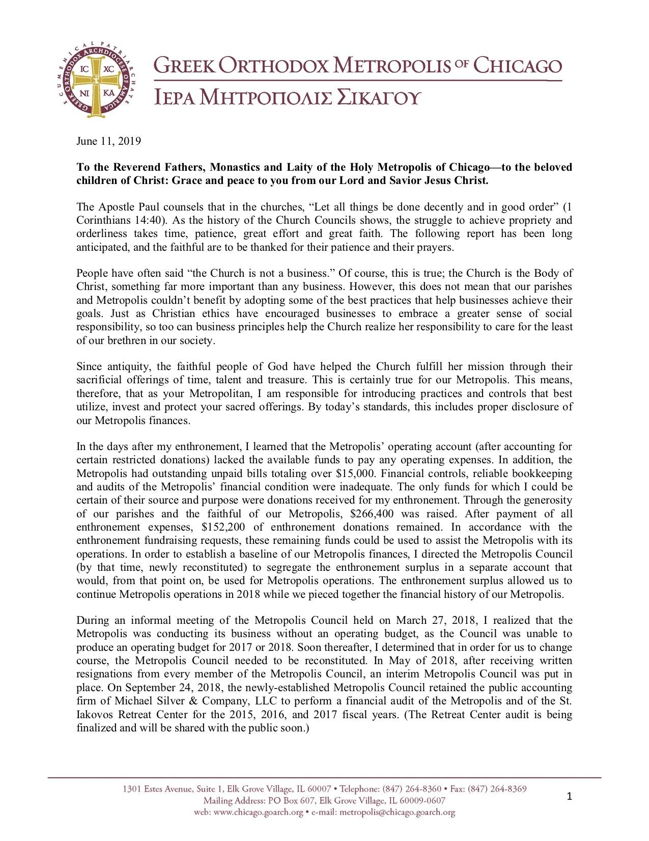 HEMN Letter re Metropolis Finances June 2019.jpg