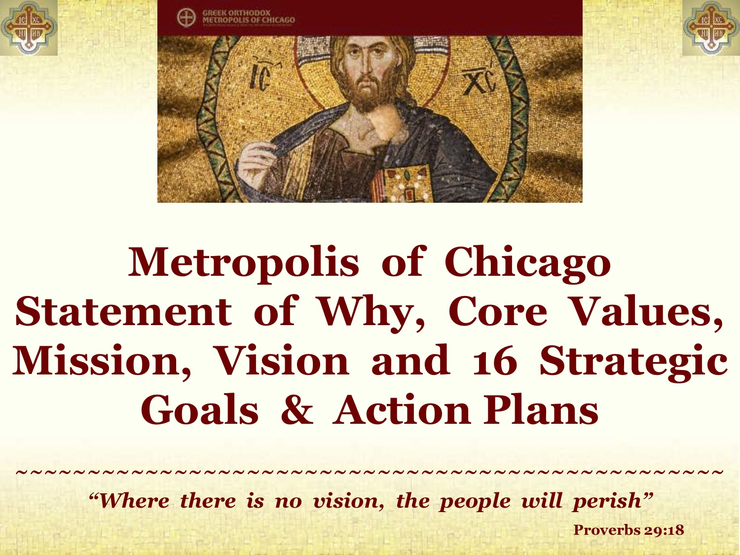 FINAL METROPOLIS OF CHICAGO Why, Values, Mission, Vision & 16 Strategic Goals and Action Plans.jpg
