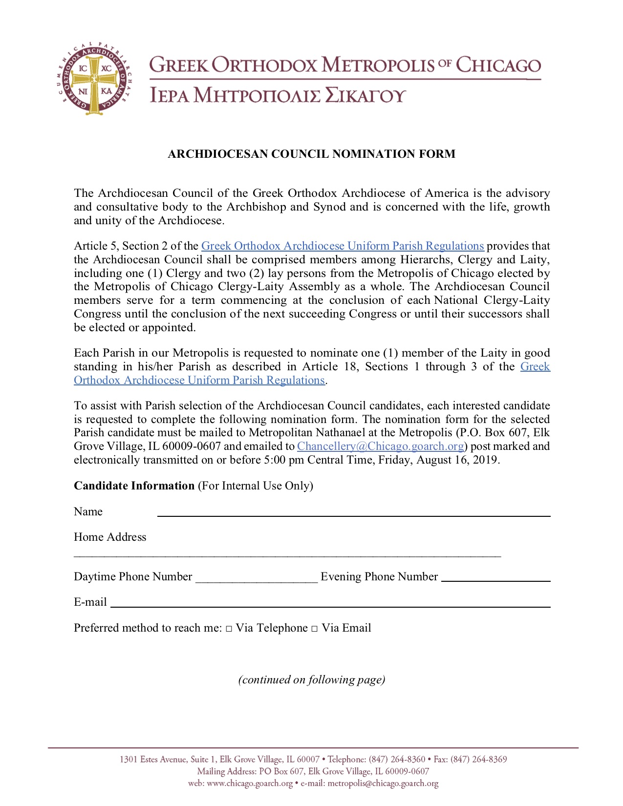 2019 ArchC Nomination Form, Final.jpg