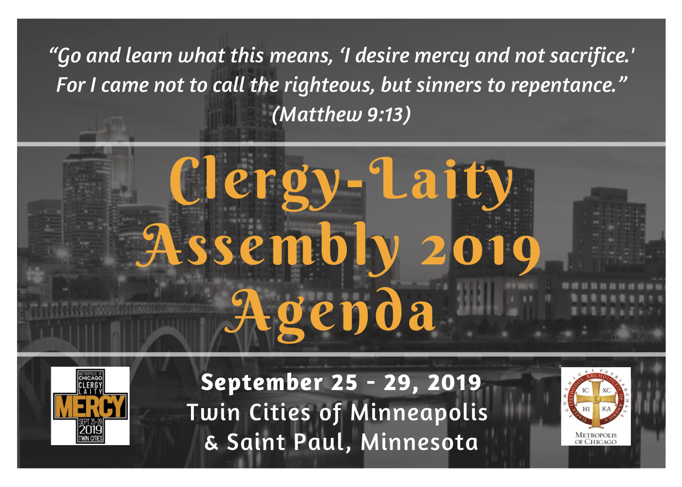 Clergy-Laity Assembly 2019 Agenda (4)-1.png