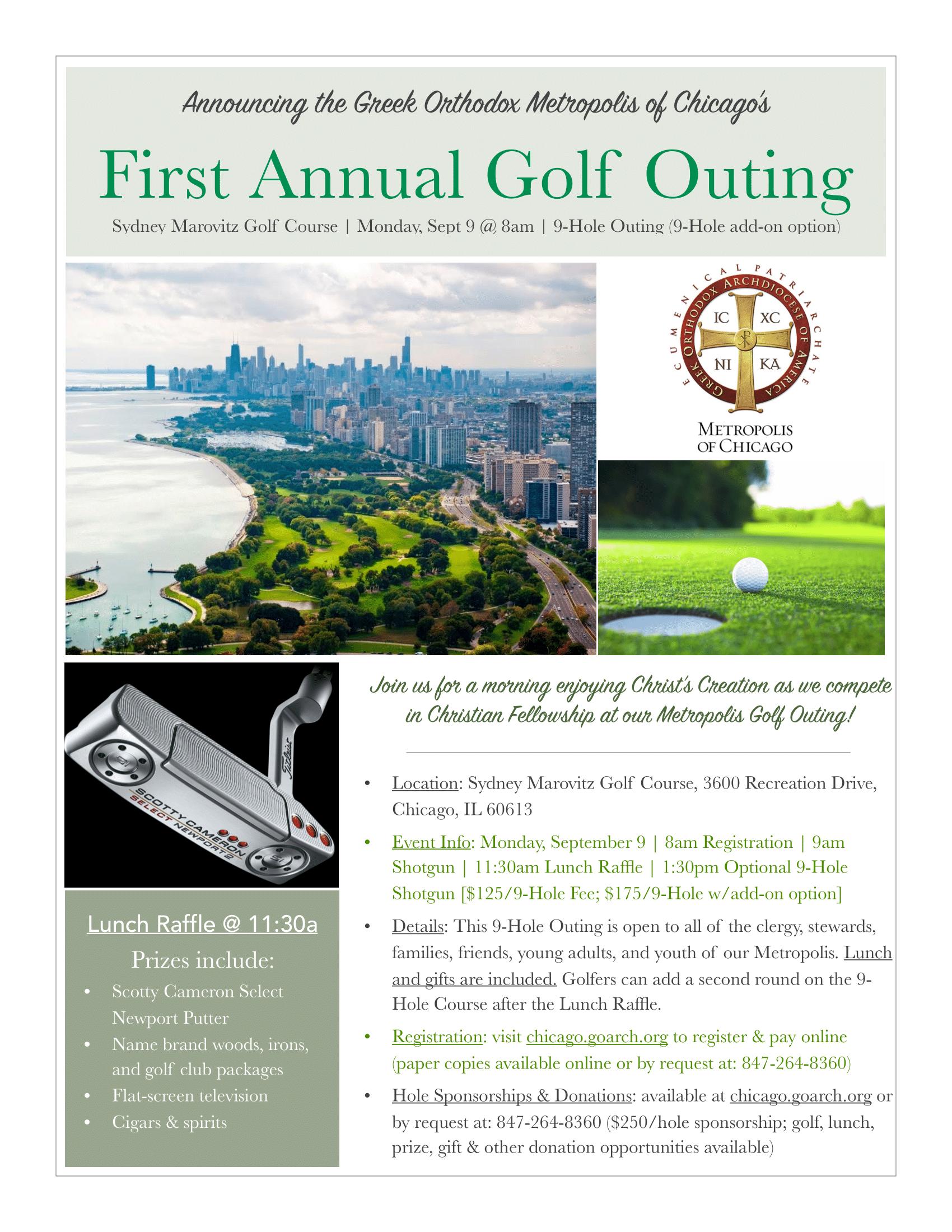 2019 Metropolis Golf Outing Flier PDF-1.png