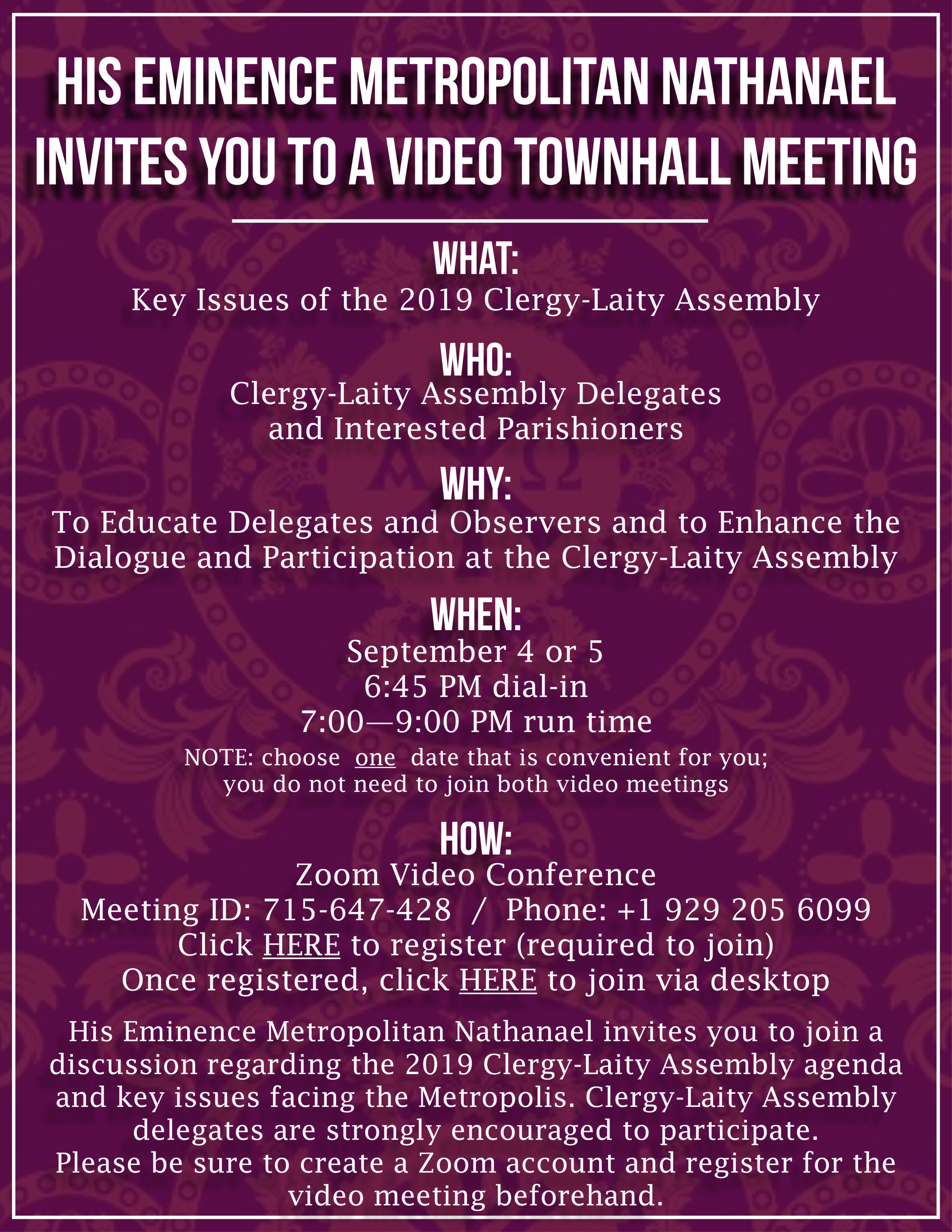 cla-town-hall-flyer-1.png