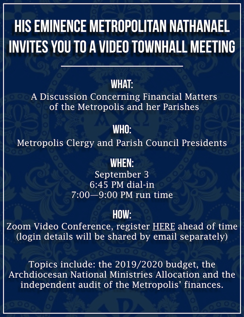 Finances Town Hall Flyer-1.png