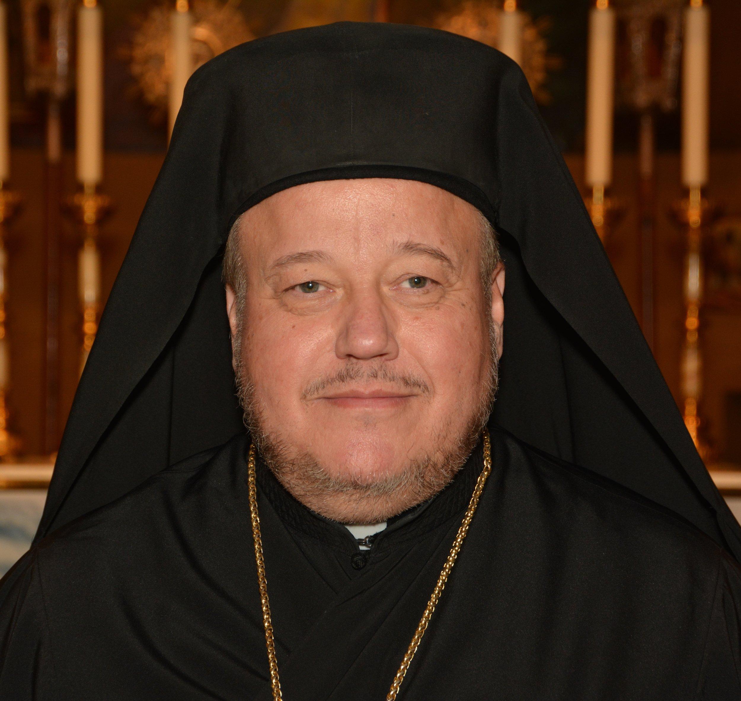 Bakakos, Very Rev. Fr. Timothy_3-1.jpg