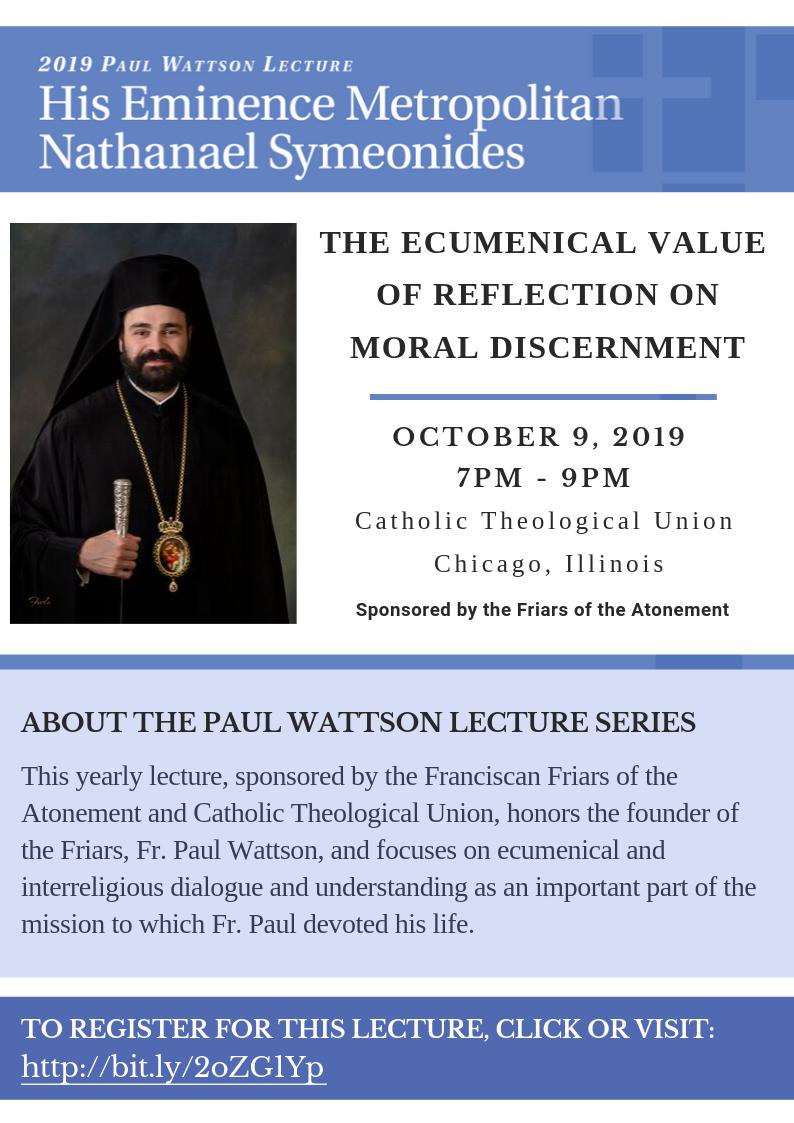 2019 Paul Wattson Lecture_Metropolitan.png