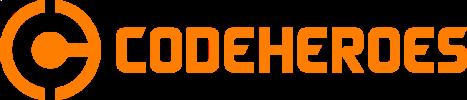 Logo_CodeHeroes_Orange_Alt.png