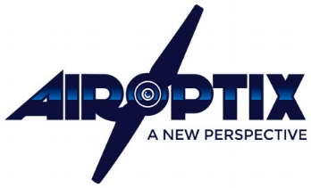 Airoptix provides you and your staff with the CASA certified training for your business needs.