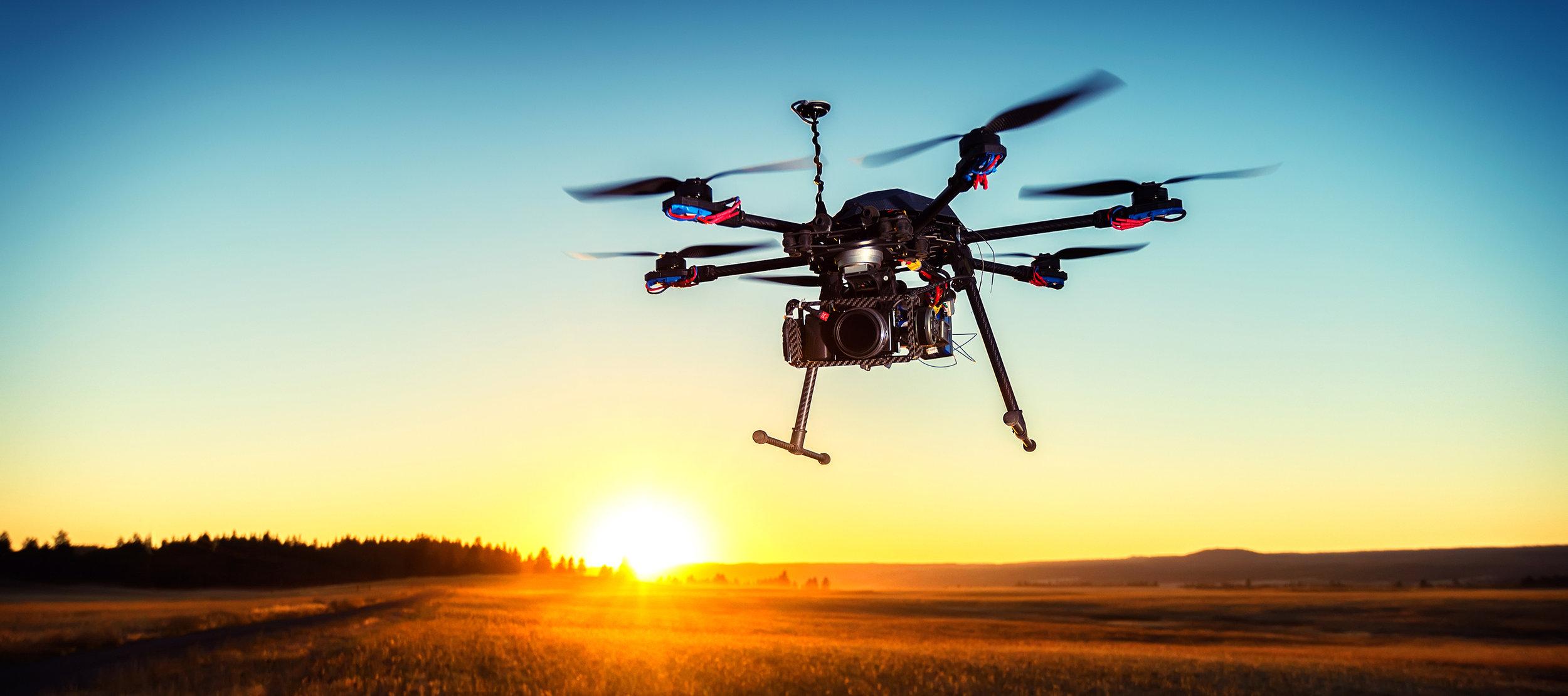 Drone+over+field.jpg