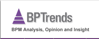 BPM (Still!) Too Confusing to Be Taken Seriously - This article from Mark McGregor (from BP Trends) looks at why BPM still is confusing to many…
