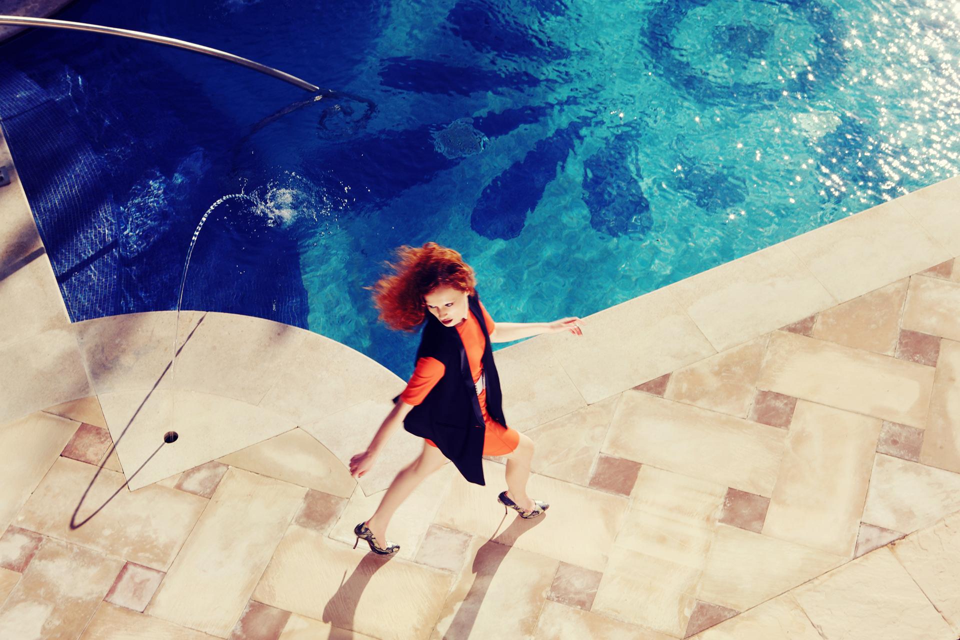 Clockwork Orange 3.jpg