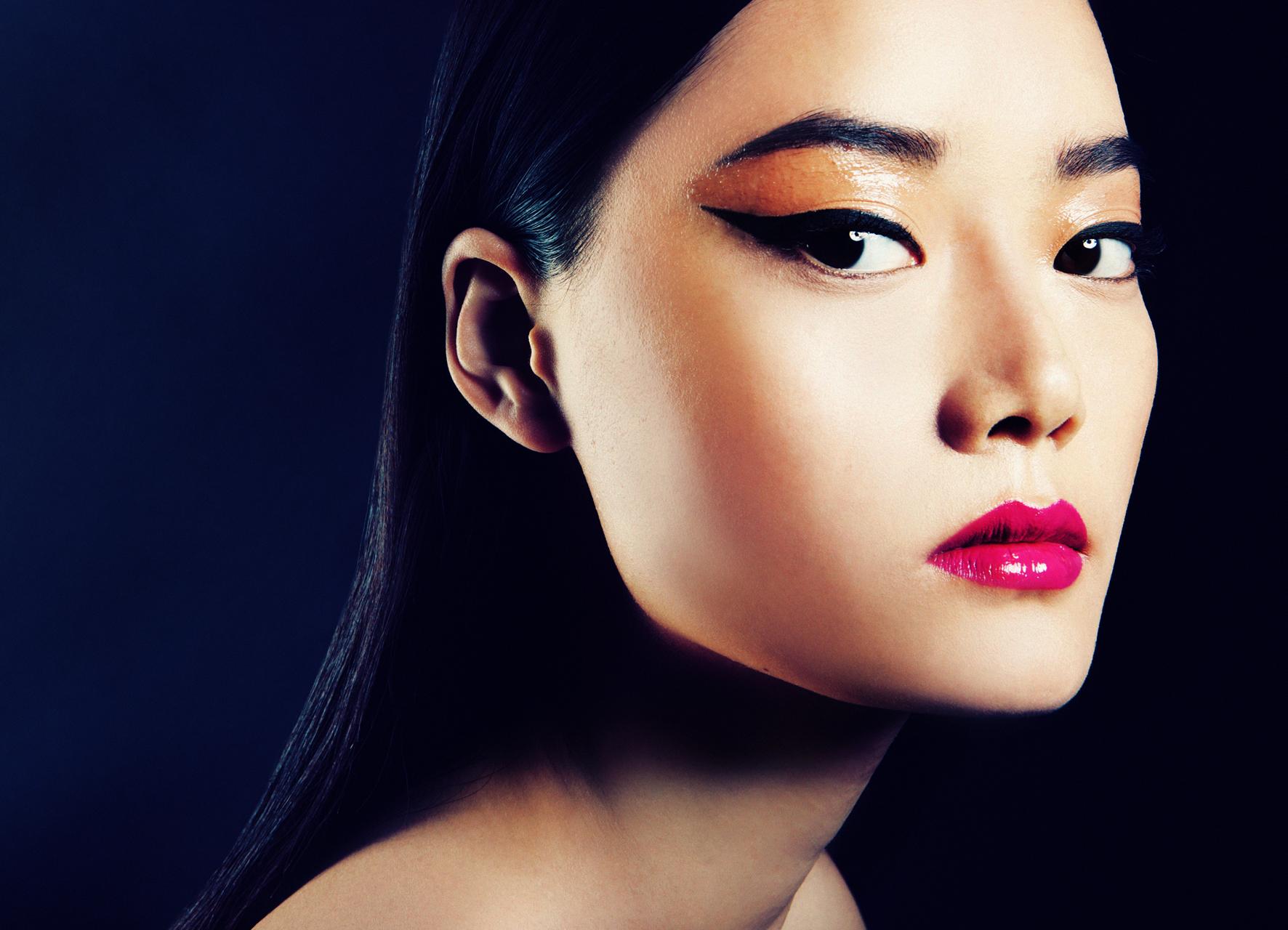 Lily Zhi 1.jpg