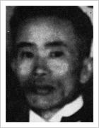 윤병구 목사  (1927-1936)