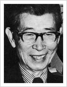 림창영 목사  (1936-1942)
